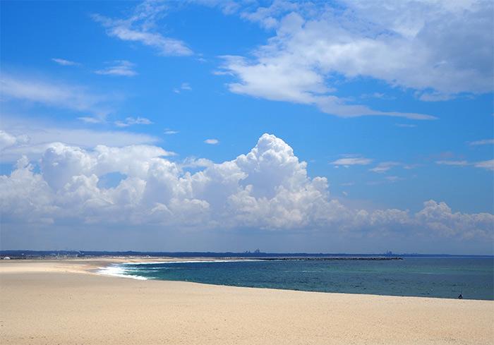 figueira da foz plage