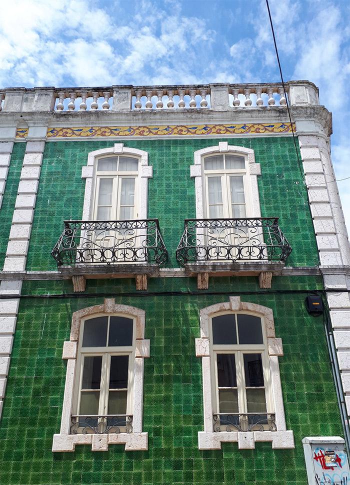 portugal figueira da foz maison