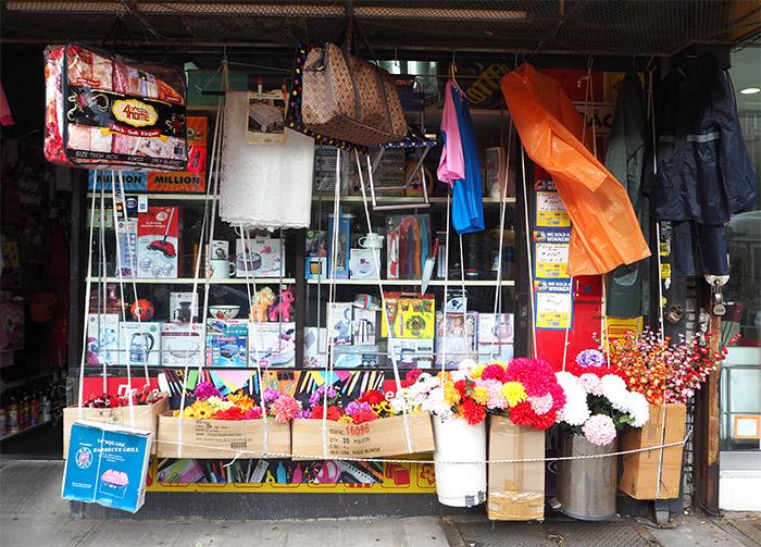 brooklyn brighton beach russian shop