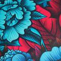 soone zoo art show lyon halles