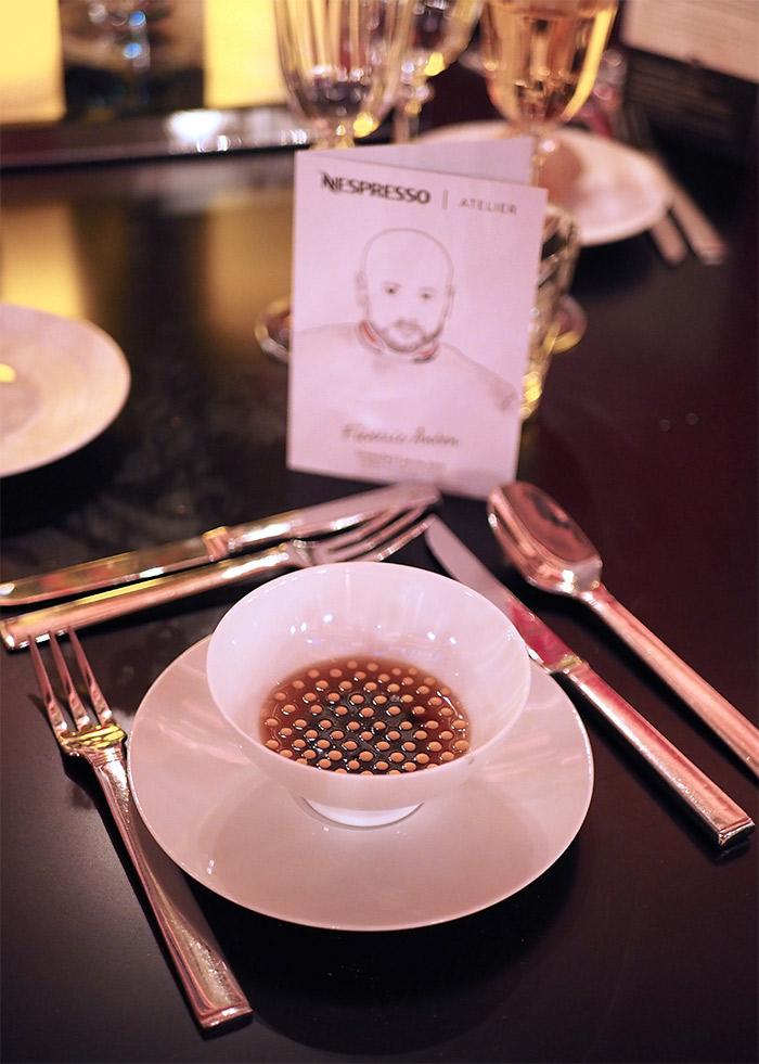 nespresso atelier lyon sirha anton