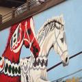 Shai Dahan Borås street art