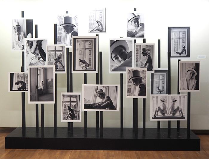 photographies musee abecita Borås Suède
