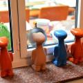 maison d'hôtes design la maison vintage carcassonne