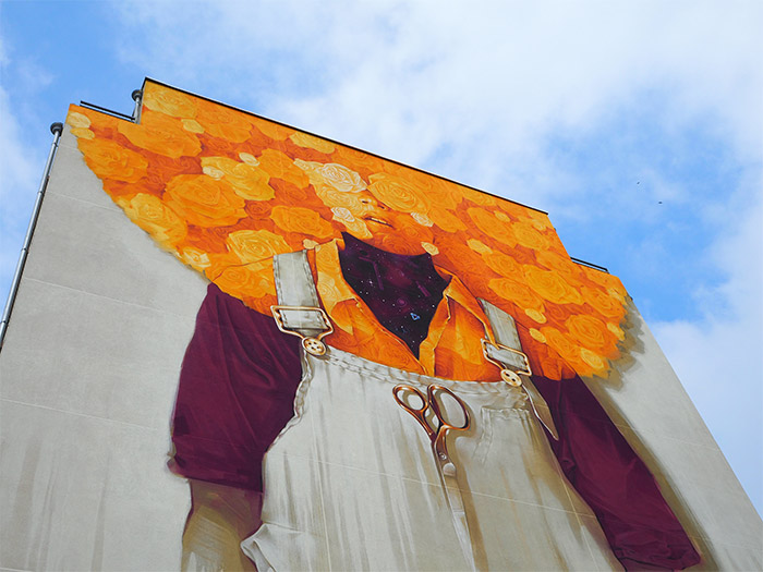 inti debourg street art lyon