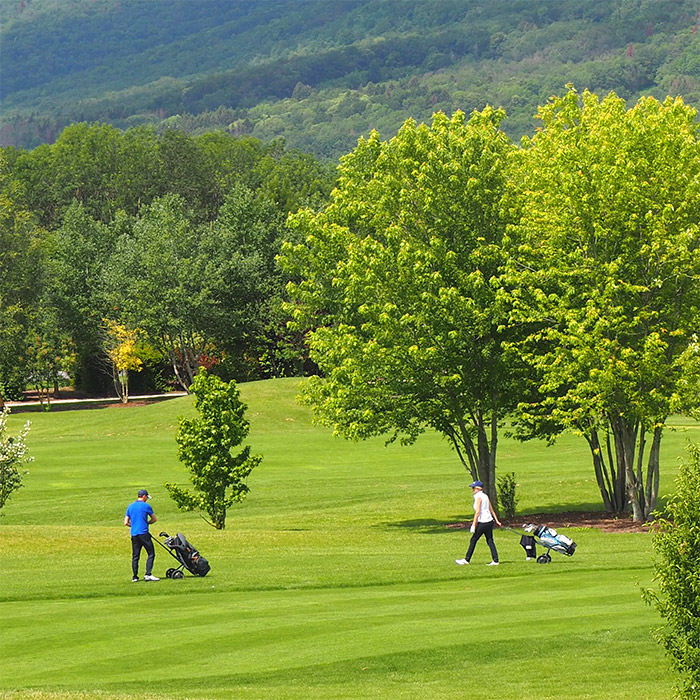 club golf jiva hill crozet ain