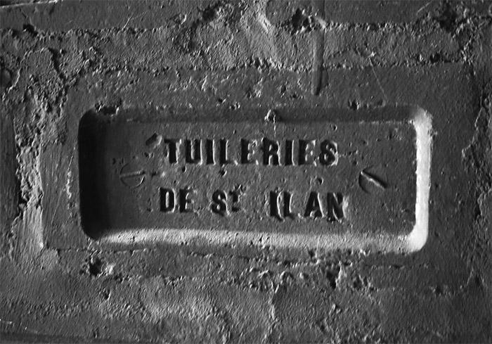philomenn brasserie treguier