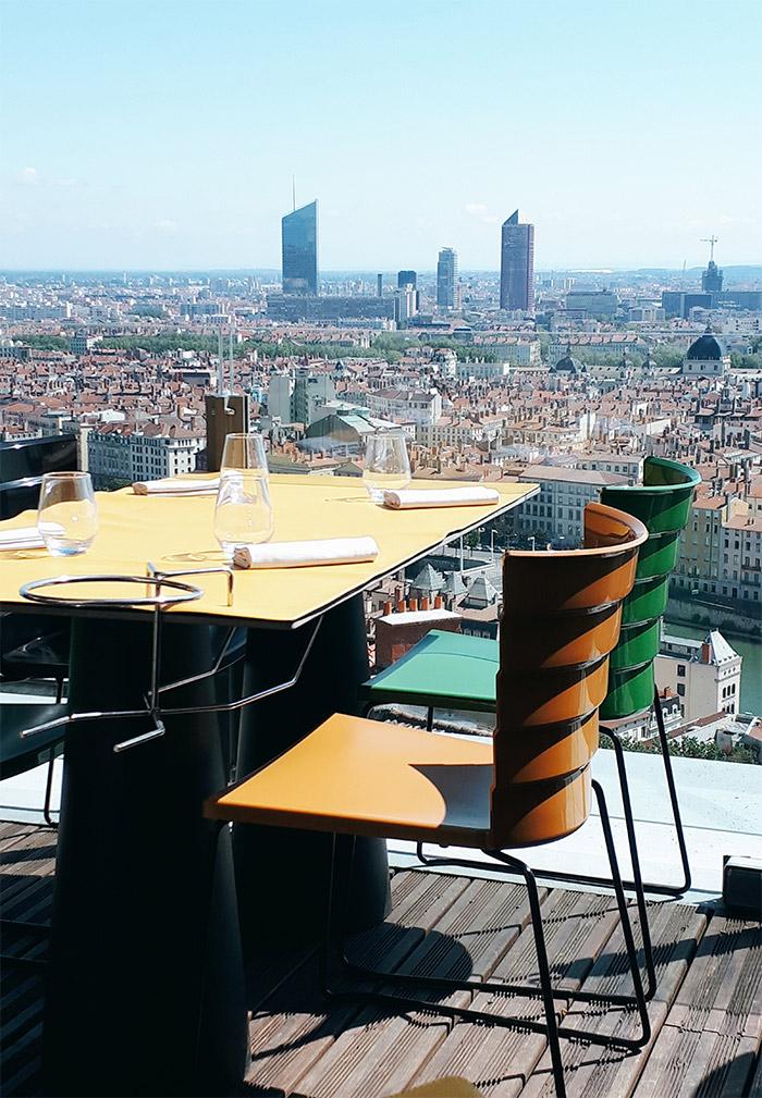 restaurant terrasse tete doie