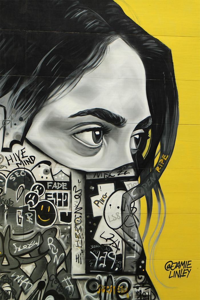 aarhus_festuge2019_streetart_07