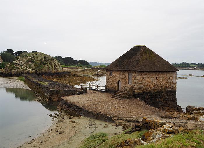 moulin marée birlot ile brehat