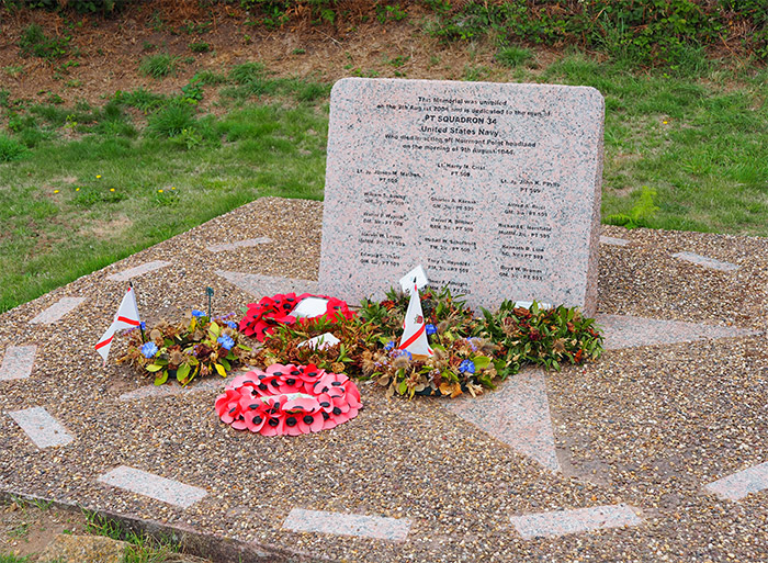 jersey guerre bunkers monument morts