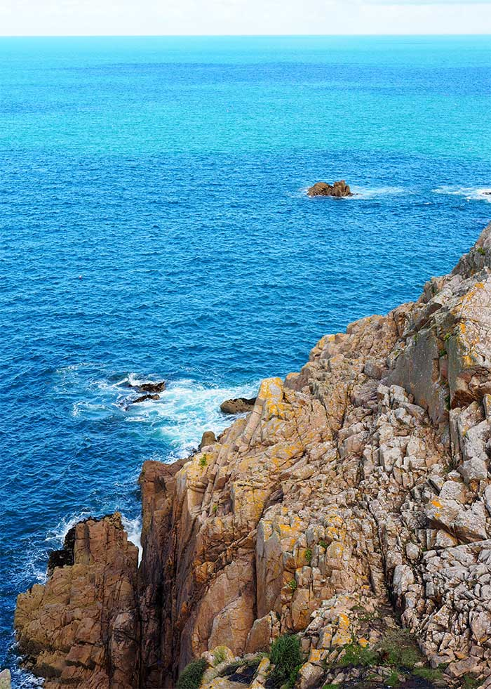 devils hole jersey anglo normande