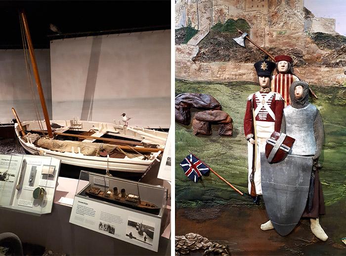 jersey museum st helier