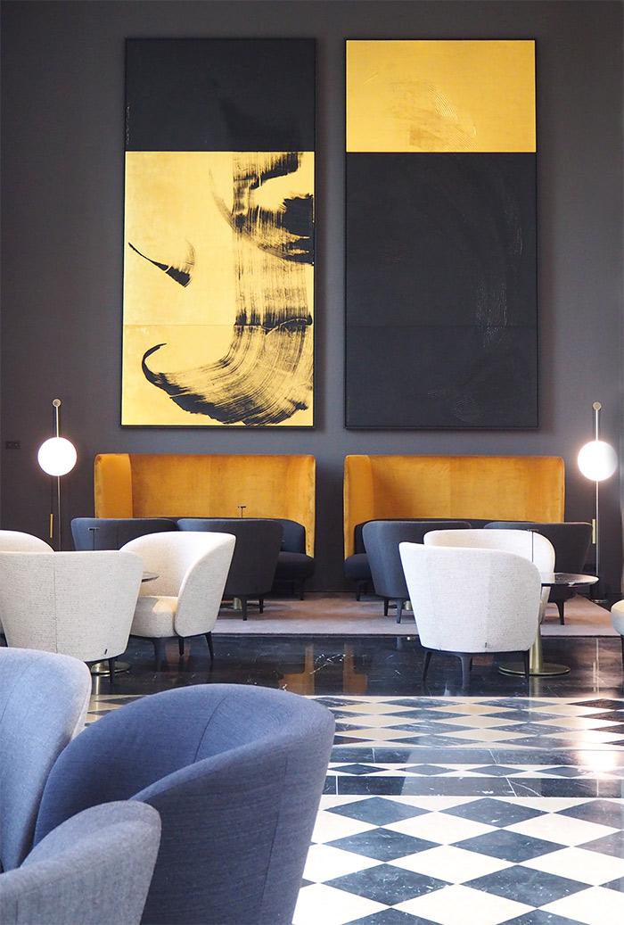 hotel dieu intercontinental lyon