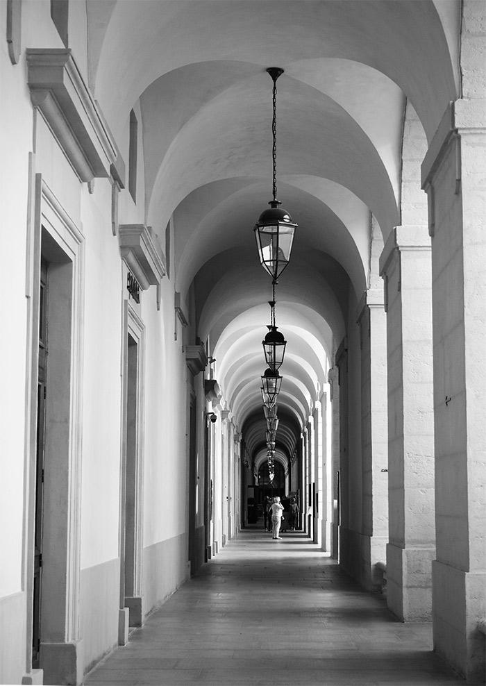 grand hotel dieu ancien hopital lyon