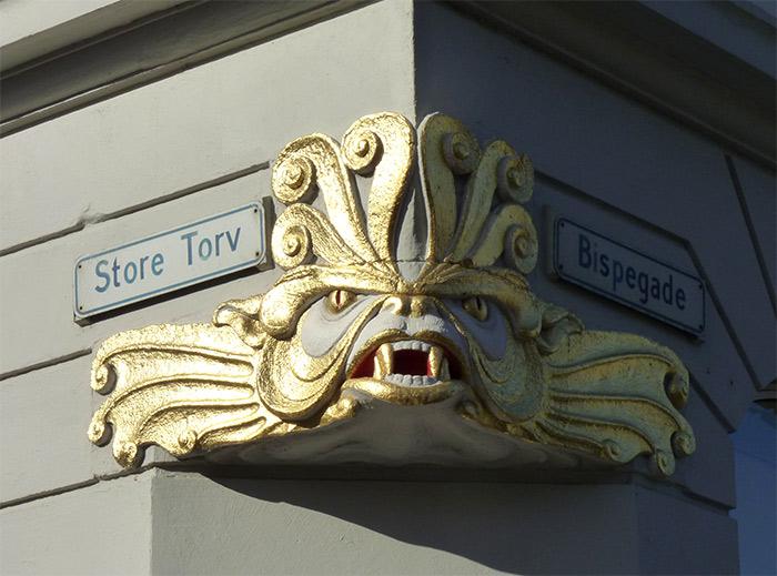 store torv architecture aarhus