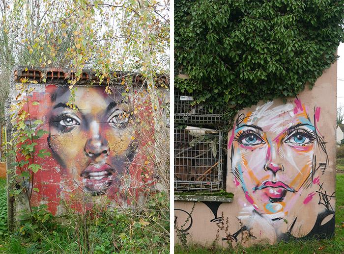 redon friche street art jeff graffik
