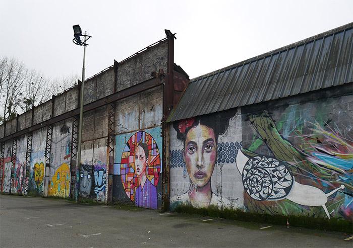 redon friche garnier street art