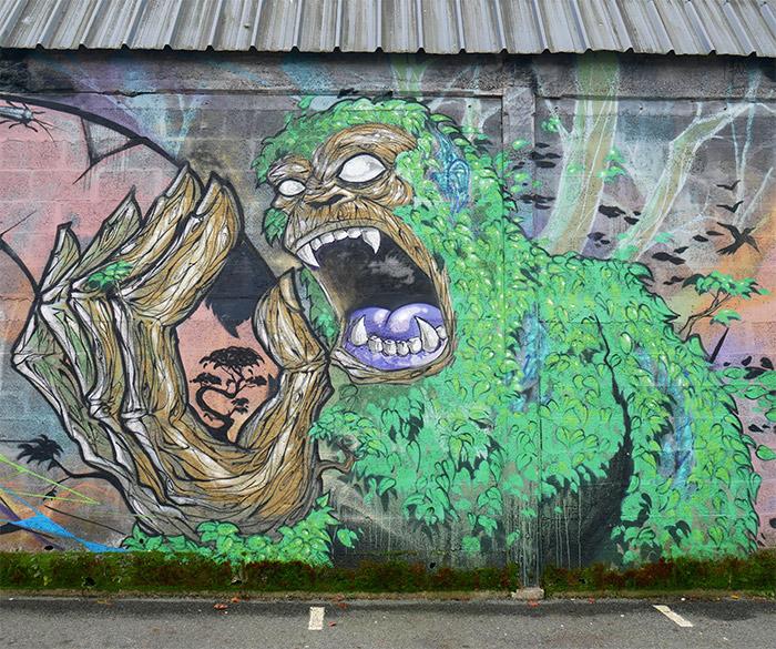street art redon friche garnier