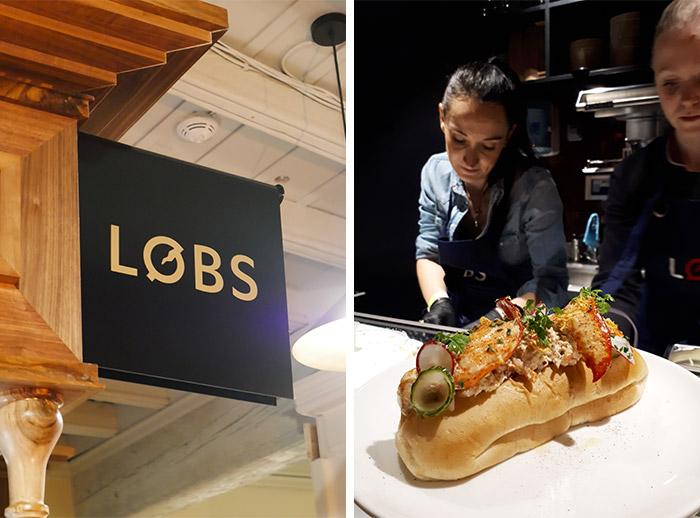 lobs food traboule homard