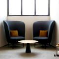 jp nuel architecte hotel dieu intercontinental