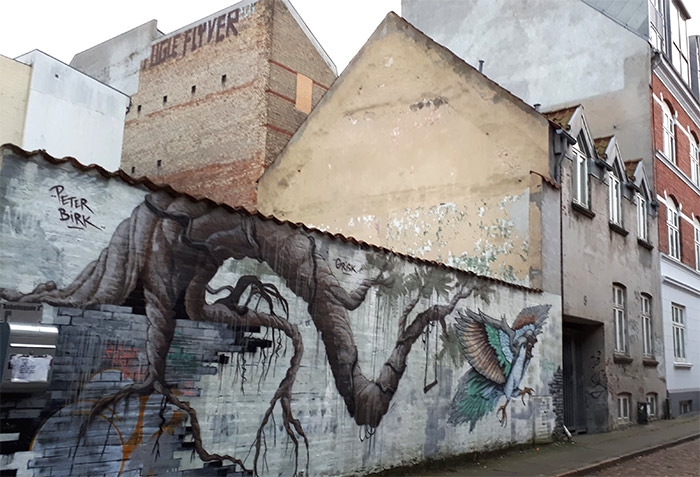 aarhus street art peter birk