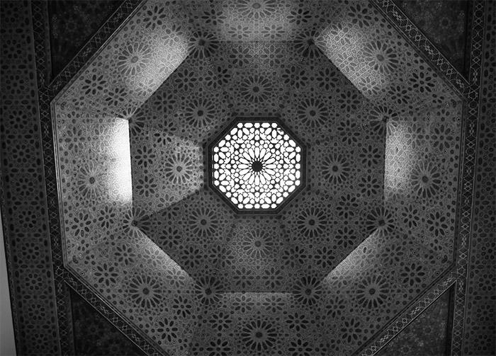 Maroc Assilah