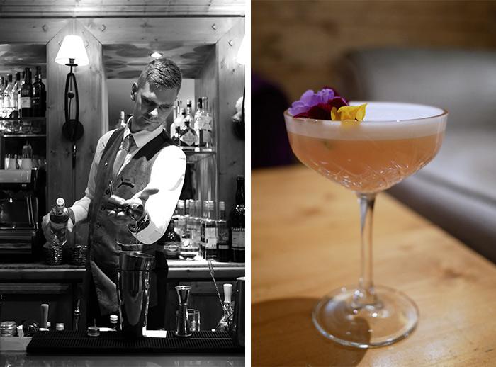cocktails barmes ours bar sofa