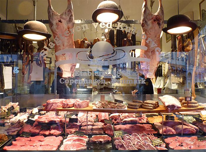 norreport copenhague boucher