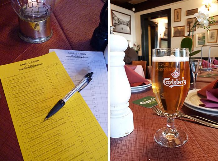 copenhague kanal cafeen restaurant
