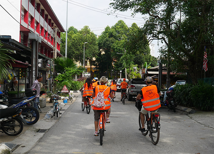 velo a kuala lumpur mikes bikes