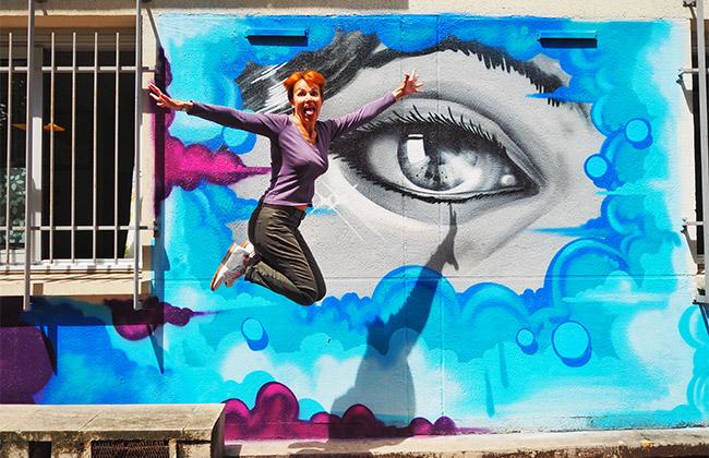 vitry sur seine street art