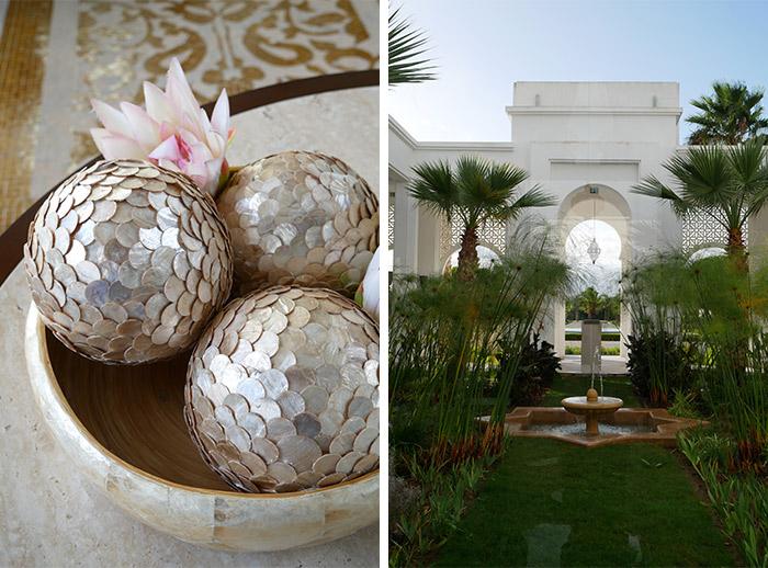 spa banyan tree tamouda bay maroc