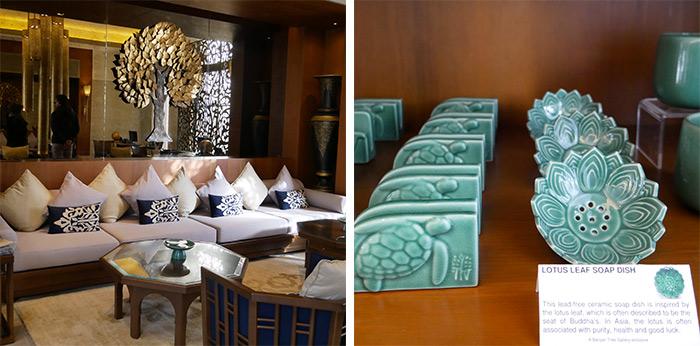 maroc tamouda bay hotel banyan tree