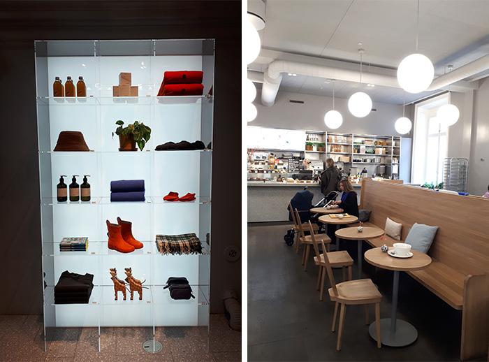 copenhague concept store arket