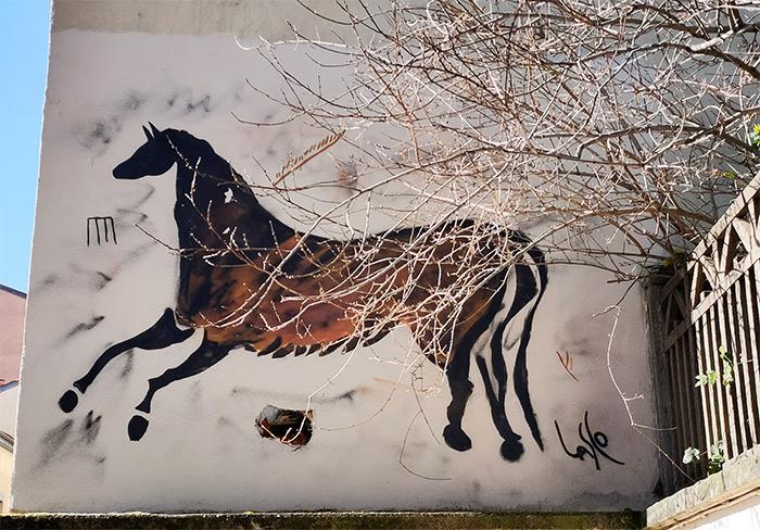lasco street art lyon