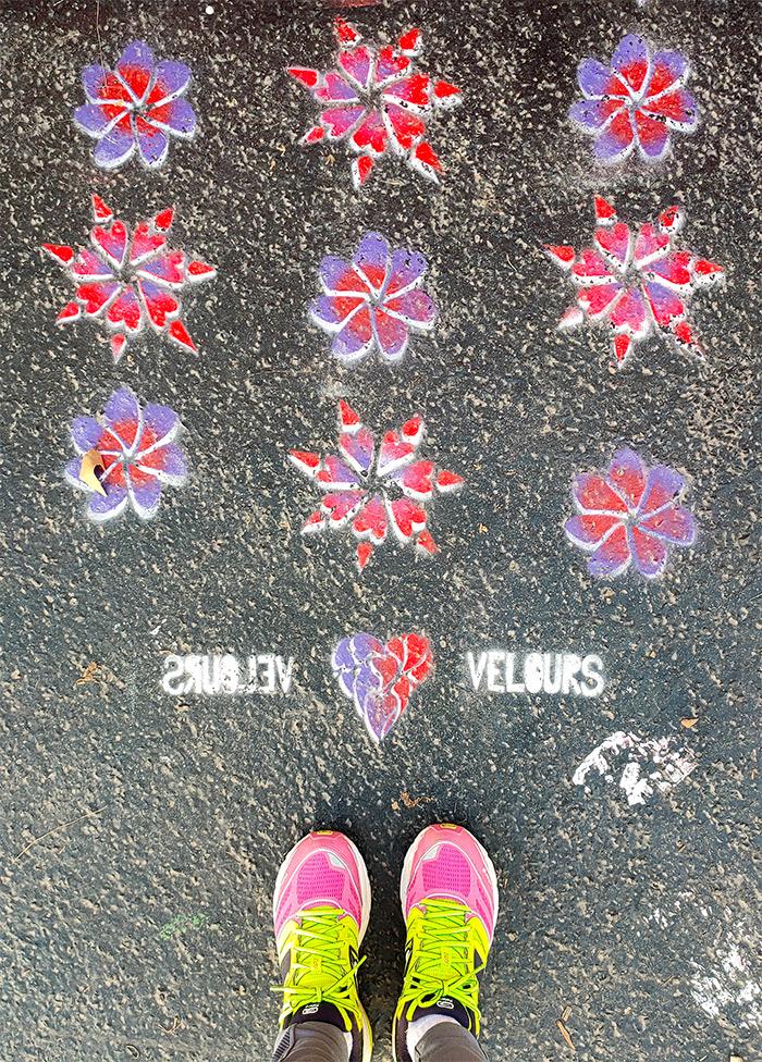 sedlex street art lyon