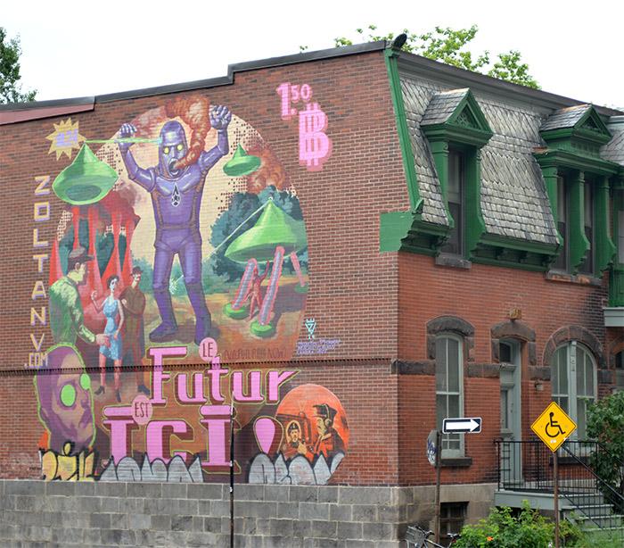 montreal murales art zoltanv