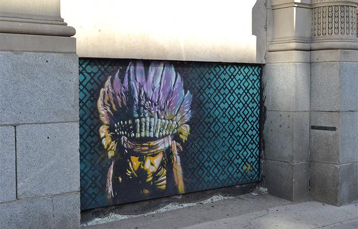montreal street art murales