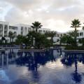 tanger hilton al houara hotel