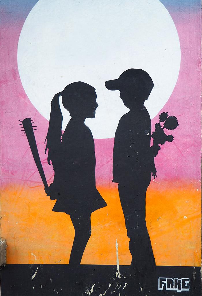 vitry sur seine art street murals