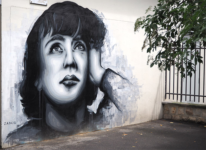 zabou edith piaf vitry sur seine
