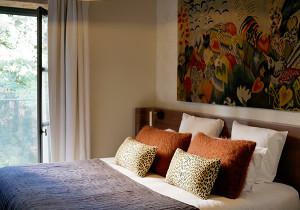 lyon mi hotel tour rose suite