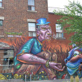 montreal quebec street art