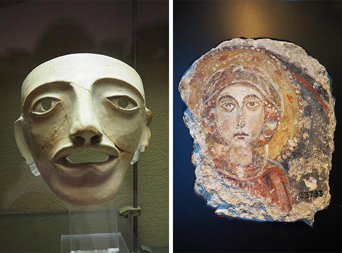 sicile musee archeologique syracuse