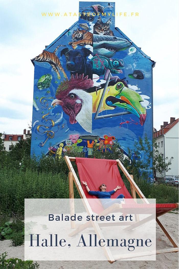 street art halle saxen pinterest