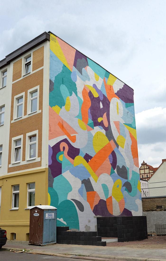 halle street art klub7