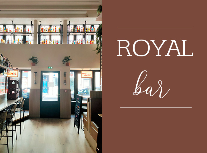 royal bar madeleine hotel paris 8