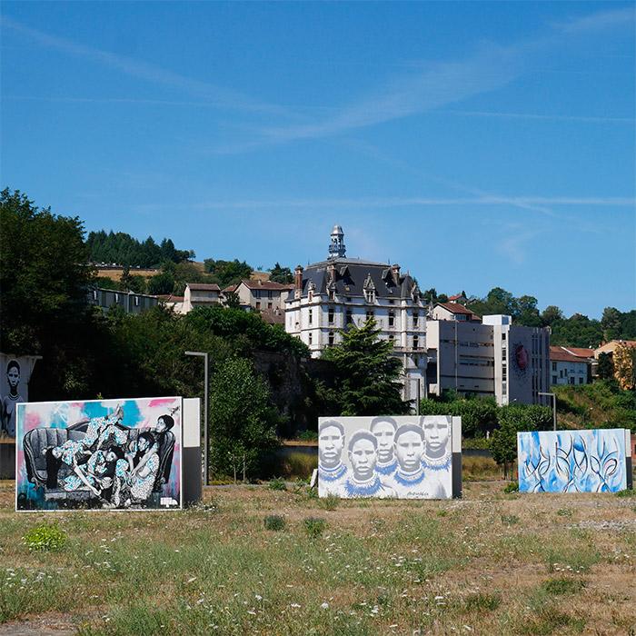 festival mursmurs decazeville art