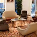 hotel renaissance paris republique
